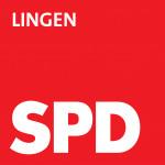 Logo: Ortsverein Lingen
