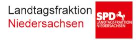 SPD-Fraktion Niedersachsen